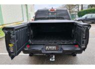 Dodge RAM 1500 Limited 2020 – Crew Cab – Pack A69 – TVA récup – FLEXFUEL—-71250 ht