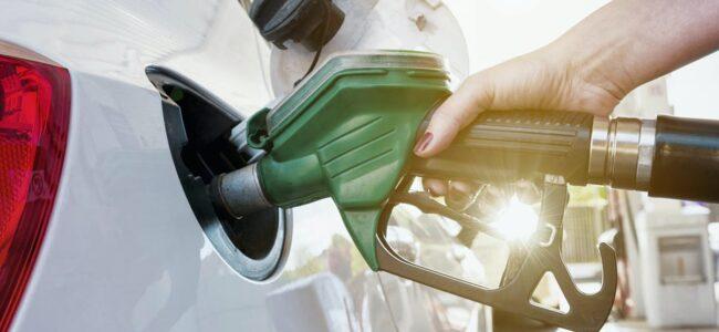 voiture_a_l'ethanol
