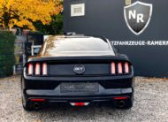 FORD MUSTANG 6 COUPE VI FASTBACK 5.0 V8 GT BV6 malus eco compris