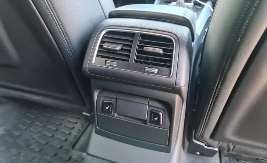 AUDI Q5 S Quattro 3.0 V6 BiTDI – 326 – BVA Tiptronic S